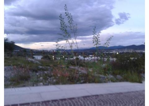 Cumbres del Lago, Juriquilla, Querétaro