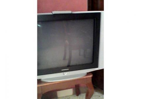 TELEVISOR SAMSUNG 32
