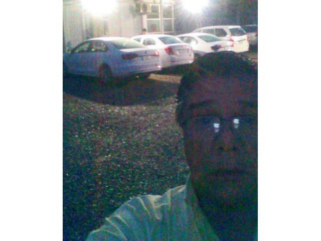 Renta de carros y..ini vans en Puerto Vallarta