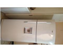 Refrigerador Whirlpool