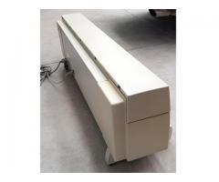 PLOTTER HP DESIGNJET 450C