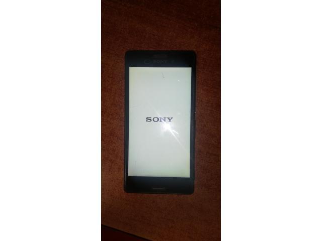 Sony M4 Acua, oferta barato