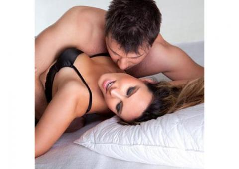 09520484658 Mumbai Gigolo Jobs BEST PART TIME