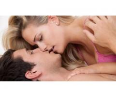 Call 09520484658, Free Joining in Gigolo Club Service Jobs