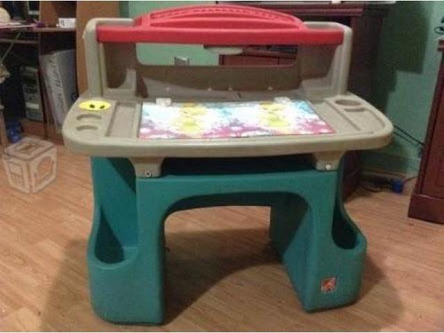 Juguetes juegos remates en caliente quer taro escritorio step2 para ni os - Cocina de juguete step 2 ...