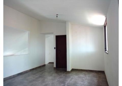 Casa en venta en Queretaro Arboledas