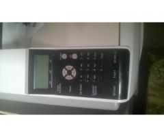 Impresora Ricoh SP 5200 DN
